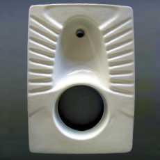 otterwasser gmbh ingenieurgesellschaft f r integrierte. Black Bedroom Furniture Sets. Home Design Ideas